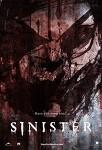 살인 소설 (Sinister, 2012)