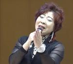모정애 - 인생 노래듣기 / 가사 / 노래방 【땡방】