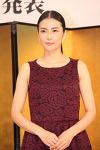 [News] 내년 NHK 대하 주연은 시바사키 코우