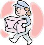 해외 직구 물품 오배송시 차액보상 영문 요청 사례