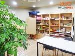 [분당/정자동]심리상담센터 헬로스마일