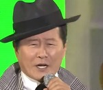 태진아 - 애인 노래듣기 / 가사 / 노래방 【땡방】
