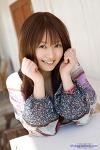이시하라 리나 (Rina Ishihara / 石原莉奈)의 [GRAPHIS PHOTOs] 이미지 사진 모음
