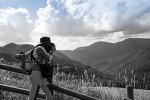 사진으로 보는 영남알프스 간월산 신불산 억새 테마산행 후기