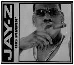 Big Pimpin' - Jay-Z Feat. UGK / 1999