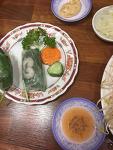 강남에포사이공. 강남맛집 쌀국수집Four Saigon in Gangnam. Gangnam Food Rice Noodle House