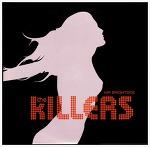 Mr. Brightside - The Killers / 2003