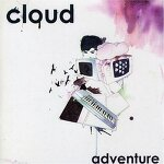 Cloud - What You Want