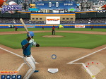 프로 베이스볼, Pro Baseball