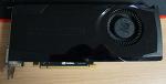 GTX 680 2G 레퍼런스카드 롬플래싱