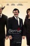 버니 (Bernie, 2011)