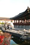 [2012. 11. 18] 남산한옥마을
