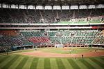 인천 문학 경기장