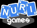 누리게임즈 :: 소셜 카지노 게임 개발 회사