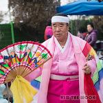 경기도 도당굿 (5/6) 중요무형문호재 제98호(수원 평동)