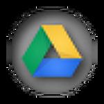 7-2 보안모드(Google Drive)