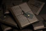 지류업체 말레이시아의 Fine Paper Takeo 카렌다 제작, 다이어리 제작