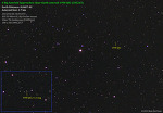 A big Asteroid Approaches: Near-Earth asteroid 1998 QE2
