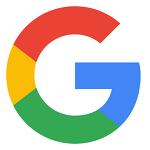 구글 검색엔진 최적화 기본 가이드 활용법