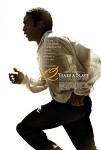 노예 12년 (12 Years a Slave, 2013)