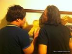2014배낭 메고 관광객 코스프레 하러 떠난 필리핀 짧은 여행#5,그녀의 데자뷰,그리고 대박사건!