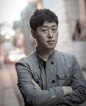 소설가 김중혁 칼럼 - 반드시 두 개의 방아쇠가 있어야 한다 (브뤼트)