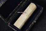 M-259. 창화 계혈석  -전각용- (높이 약 12cm, 무게 약 201g)
