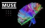 월드워z ost 오프닝 곡, 인상적인 오프닝 장면은 뮤즈(MUSE)의 주제곡 때문
