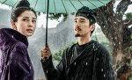 [안젤라베이비] 영화속 안젤라베이비의 모습들...