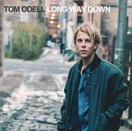 Tom Odell - Another love / Real love