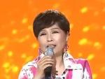 방주연 - 꽃과 나비 노래듣기 / 가사 / 노래방 【땡방】