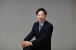 법무법인 법조 정환희 변호사