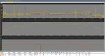 즈위프트(ZWIFT) 치트 아이템인 파워칼의 뻥파워 위력~!