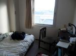 새로운 만남을 위해-홋카이도 여행기 7