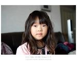 [X-T1 + XF23.4] 제은공주 #.69