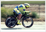 2015 Amgen Tour of California stage 6 ITT