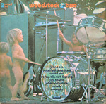 [특선 159] V.A. - Woodstock Festival