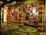 일본 후쿠오카 - 캐널 시티 안에서 밥먹을 데가 이렇게나 많다니