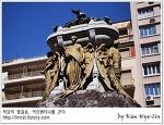 [적묘의 아르헨티나]산토 도밍고 성당, 부에노스 아이레스,CONVENTO DE SANTO DOMINGO, buenos aires