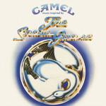 [특선 179] Camel - The Snow Goose