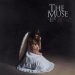 Oliver Sadie - The Muse