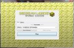 마인크래프트(Minecraft) 1.8.1 복돌,런쳐,다운로드