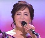 염수연 - 하늘아 하늘아 노래듣기 / 가사 / 노래방 【땡방】