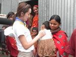 일찍 결혼해서 문제인 방글라데시, 늦게 결혼해서 문제인 한국