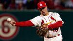 (WBC) 중국 국가대표 야구팀에도 현역 MLB선수가 합류할까?