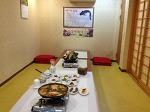 단양맛집 충북향토음식대상 수상  박쏘가리 단양마늘연근떡갈비