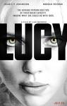 루시 (Lucy, 2014)