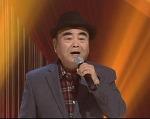 명국환 - 방랑시인 김삿갓 노래듣기 / 가사 / 노래방 【땡방】
