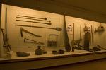 안산문화원 <안산향토사박물관>에서
