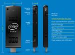 스틱 컴퓨터와 일체형 컴퓨터를 통해 본 데스크탑 PC의 미래